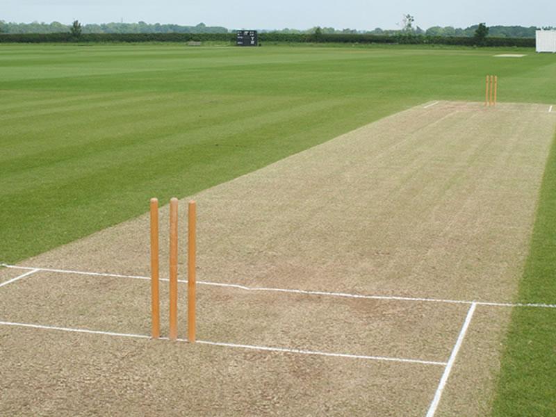 cricket ground wallpaper hd