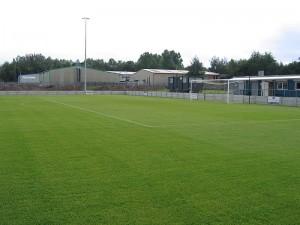Skelmersdale FC